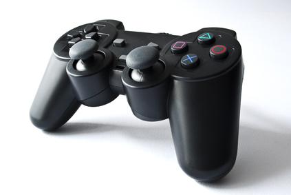 Artikelgebend ist eine mögliche Preissenkung der Playstation-Modelle.