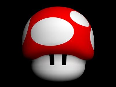 Wii U: Das sind die neuen Spiele