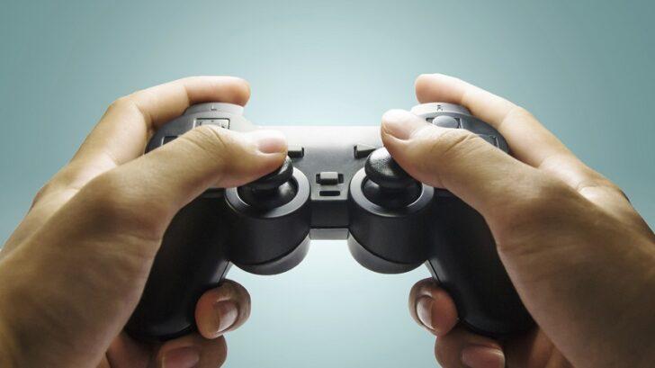 Schneller, ausdauernder, leiser – die neue Playstation 4 Slim?