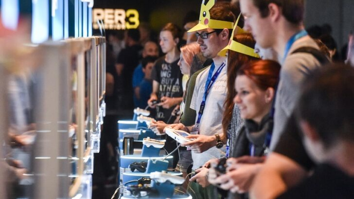 Nintendo NX: Das kann die neue Konsole