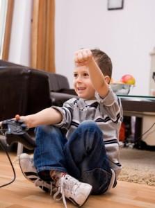 Trotz PS3 ist der Playstation 2 noch in vielen Wohnzimmern zu finden © T.Tulic - Fotolia.com