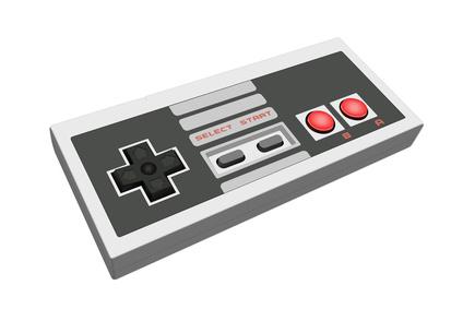 NES und Wii: So entstanden die Nintendo-Konsolen