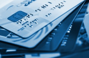 Online-Gaming mit Kreditkarte bezahlen